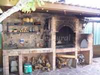 Foto 7 de Casa Rural Los Ciegos