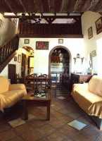 Foto 3 de Tu Villa Rural Finca Los Cantos
