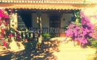Foto 2 de Casa Rural Cortijo Joaquin