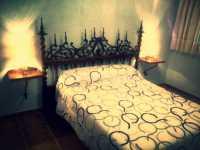 Foto 3 de Casa Rural Cortijo Joaquin