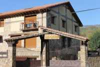Foto 1 de Apartamentos La Cabaña
