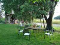 Foto 3 de Casa Rural Mas Riera