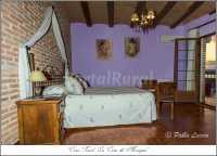 Foto 4 de La Casa Del Marques
