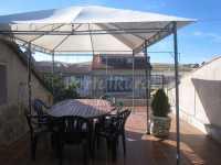 Foto 1 de La Casa De Eladio
