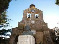 Foto 7 de La Casa De Eladio