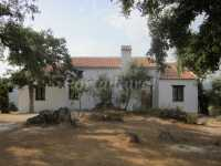 Foto 3 de Casa Rural Sierra Norte