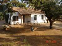 Foto 1 de Casa Rural Los Bogantes