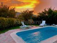 Foto 3 de Casa Rural  Salva