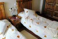 Foto 14 de Casa Rural  Monica