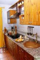 Foto 4 de Casa Rural  Monica