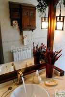 Foto 7 de Casa Rural  Monica