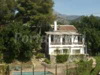Foto 1 de Casa Rural La Haza