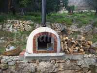 Foto 11 de Casa Rural La Haza