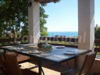 Foto 3 de Casa Rural La Haza