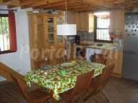 Foto 7 de Casa Rural La Haza