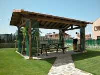 Foto 2 de Casa Rural Epona