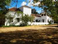 Foto 1 de San Pablo - Colina