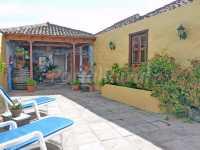 Casa Los Pajeros