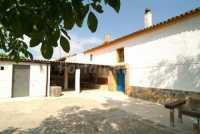 Foto 4 de Casa Rural La Bodega