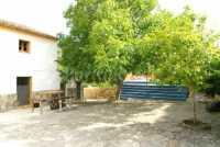 Foto 5 de Casa Rural La Bodega