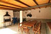 Foto 6 de Casa Rural La Bodega