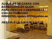 Foto 4 de Casa Rural Lamadera