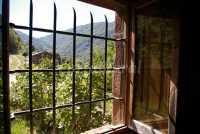 Foto 10 de Casa Rural La Morera