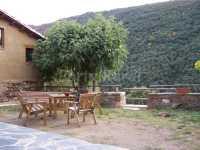 Foto 2 de Casa Rural La Morera