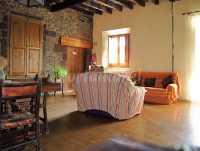 Foto 4 de Casa Rural La Morera