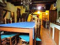 Foto 5 de Casa Rural La Morera