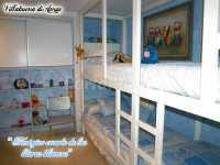 Foto 7 de Villabuona Di Amao