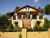 Foto 1 de Casa Rural La Chatarré