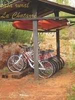 Foto 4 de Casa Rural La Chatarré