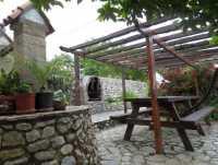 Foto 2 de Casa Rural La Diligencia