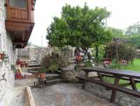 Foto 3 de Casa Rural La Diligencia
