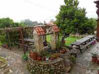 Foto 4 de Casa Rural La Diligencia