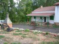 Foto 6 de Casa Rural Las Nogueras