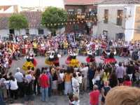 Foto 5 de La Cañada