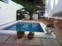 Foto 3 de Casa Rural La Casita