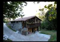 Foto 1 de Casa Rural La Hirririá