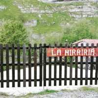 Foto 2 de Casa Rural La Hirririá