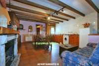 Foto 3 de Apartamentos Rurales Lorences