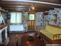 Foto 4 de Apartamentos Rurales Lorences