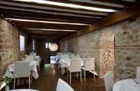 Foto 10 de El Pontifical Hotel & Restaurante