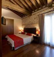 Foto 4 de El Pontifical Hotel & Restaurante