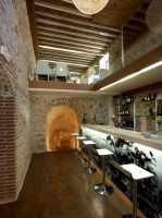 Foto 6 de El Pontifical Hotel & Restaurante