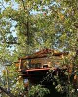 Cabaña BRISA