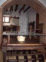Foto 5 de Casa Rural  Mariquilla