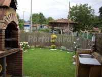 Foto 1 de Casa Rural La Llana