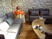 Foto 3 de Casa Rural La Llana
